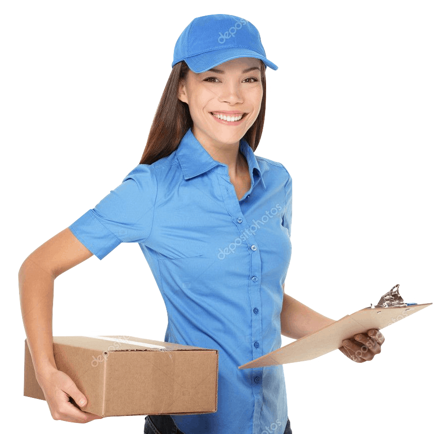 depositphotos_21564571-stock-photo-delivery-person-delivering-package-outline