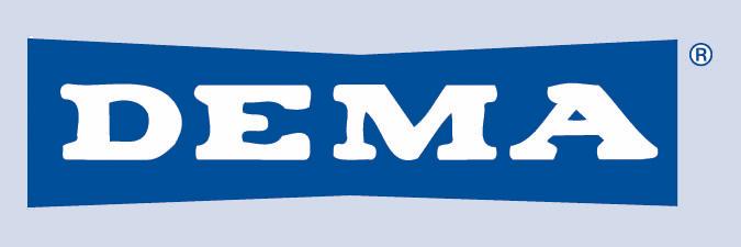 Dema+logo