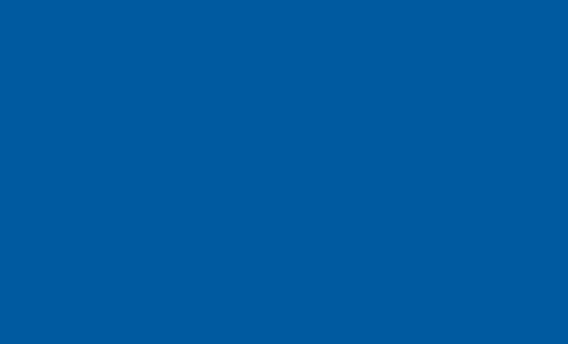 Jasol_Logo