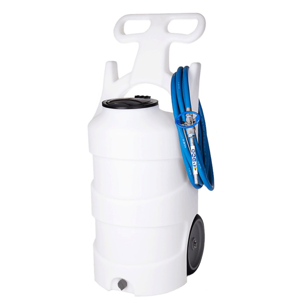 air-foamers1
