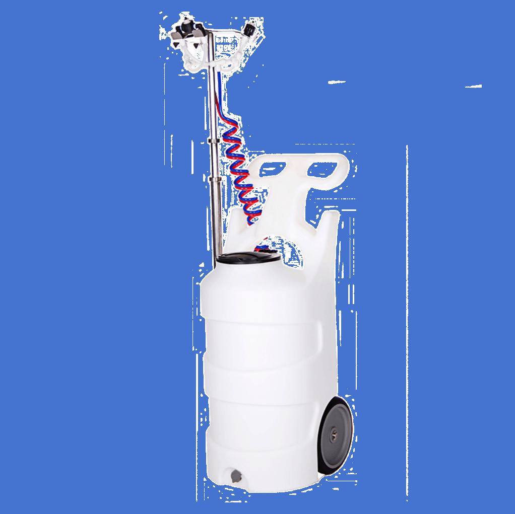 air-foamers2