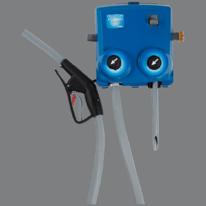 img-housekeeping-dispensers