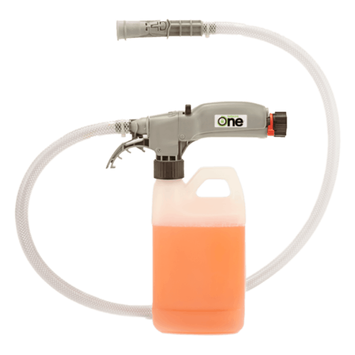 img-portable-dispensing-systems
