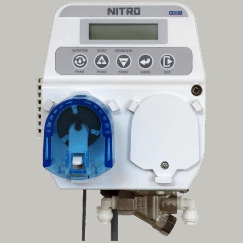 nitro-2