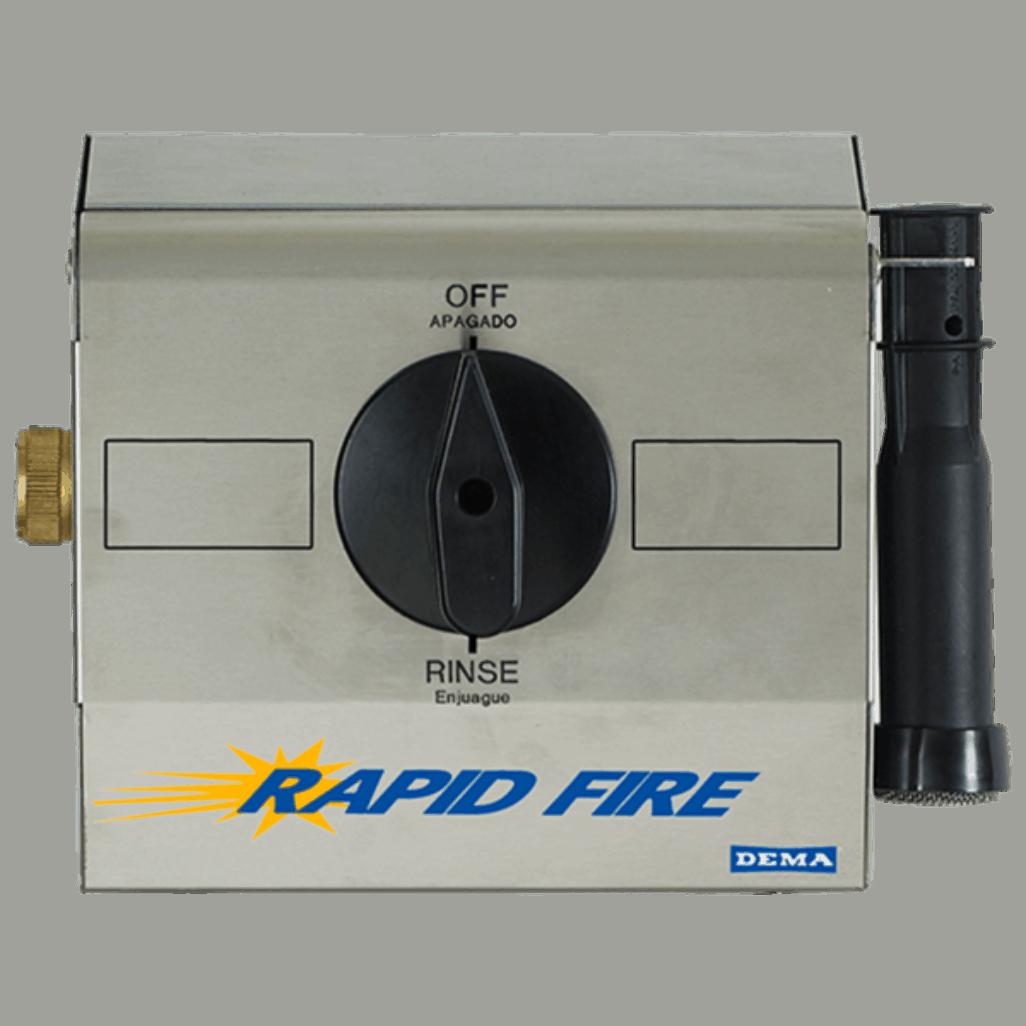 rapidfire3