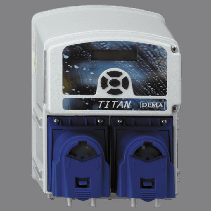 titanII-1