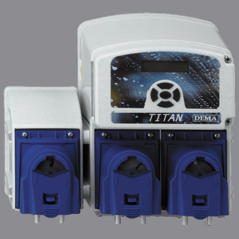titanII-2